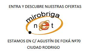 mirobriganet
