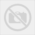 Vídeo promocional del Carnaval del Toro 2015