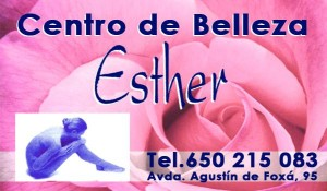 estetica esther_600x350