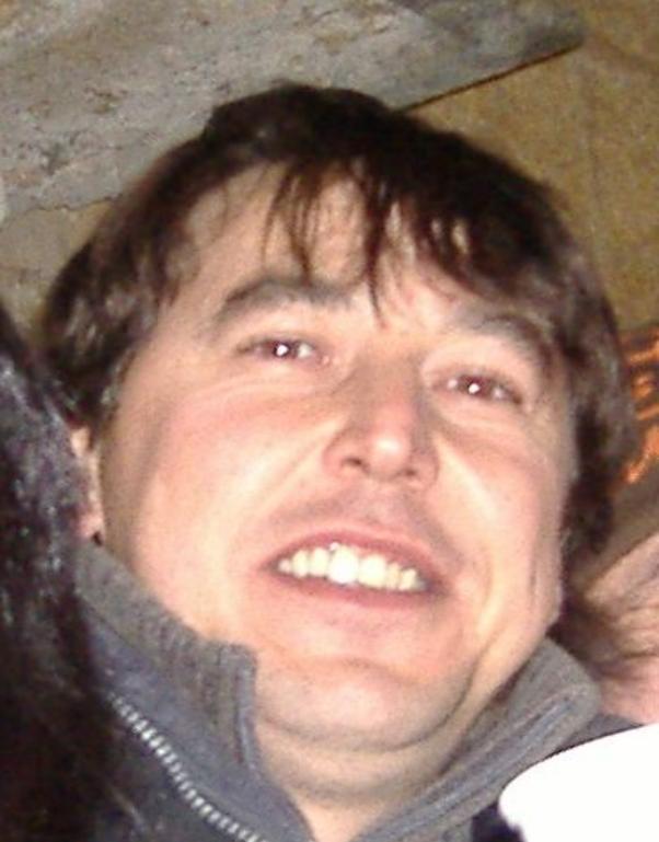 Carlos Cerpa