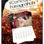 CONCURSOFOTOGRAFICO2018web