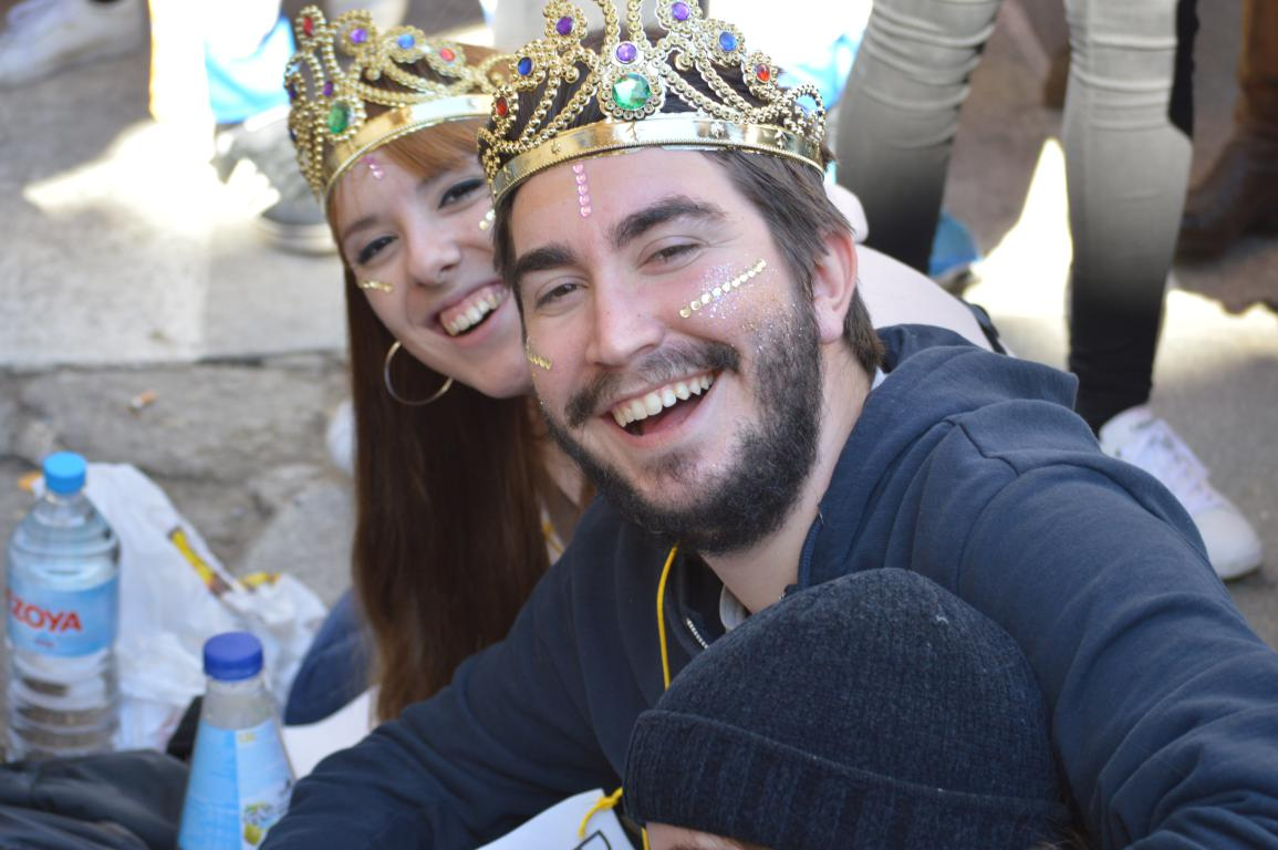gente del carnaval 2018 (31)