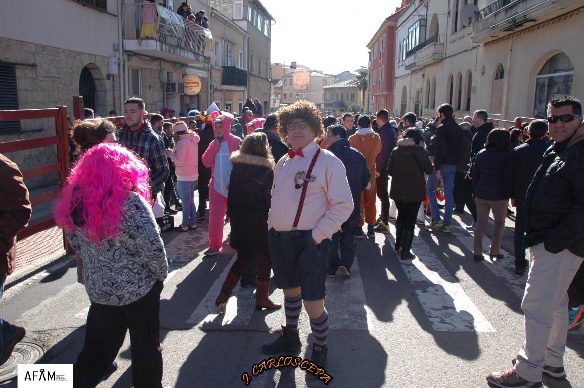 gente del carnaval 2018 (54)
