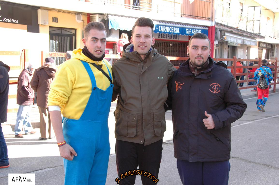 gente del carnaval 2018 (61)