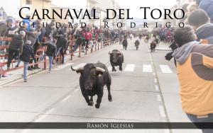 Feb4-Ramon Iglesias