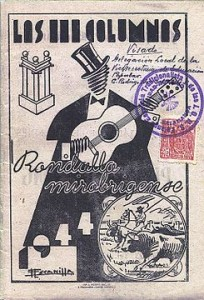 CoplasRondalla1944