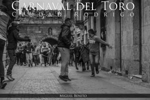 Feb6-MiguelBenitoMatilla